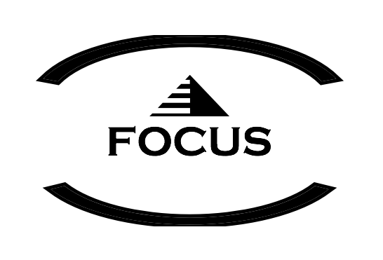 FOCUS – Social Care Consultants